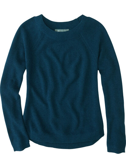 Szabo 2.0 Sweater: Image 1