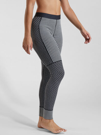 Freestyle Leggings: Image 3