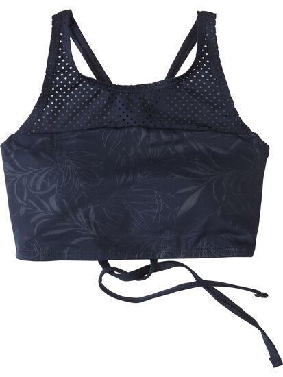 H2Go Bikini Top: Image 1