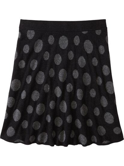 Whimsy Skirt - Snow: Image 2