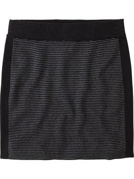 Ziggy 2.0 Skirt - Stripe