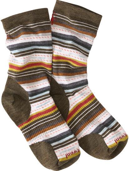 Tern Crew Socks: Image 1