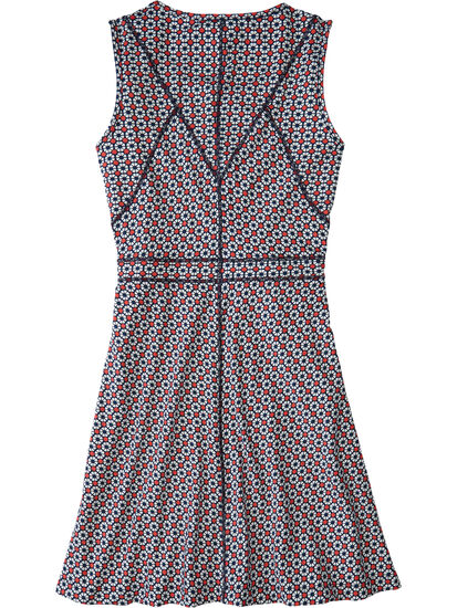 Dream Dress - Mosaic: Image 2