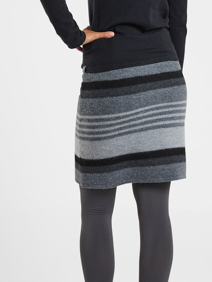 Thunderbird Skirt: Image 3