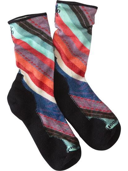 Can't Miss Crew Socks: Image 1