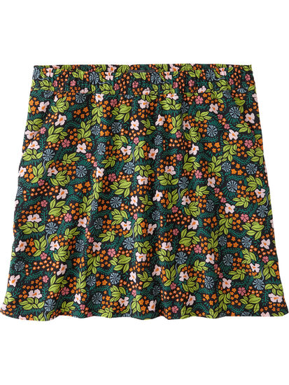 Crusher Skort: Image 1