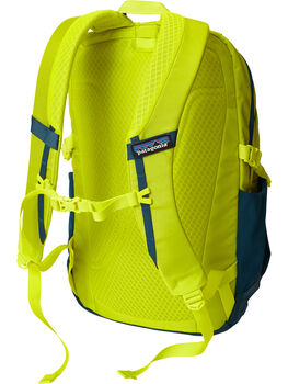 Daytripper Backpack - 28L