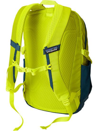 Daytripper Backpack - 28L: Image 2