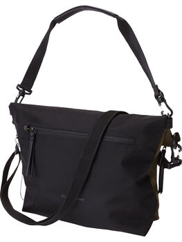 Switch 3-in-1 Satchel
