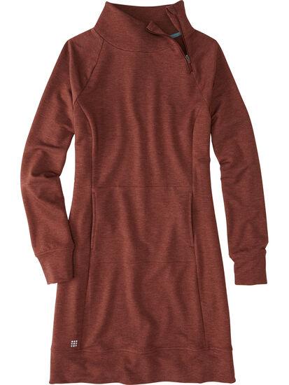 Guthrie Dress: Image 1