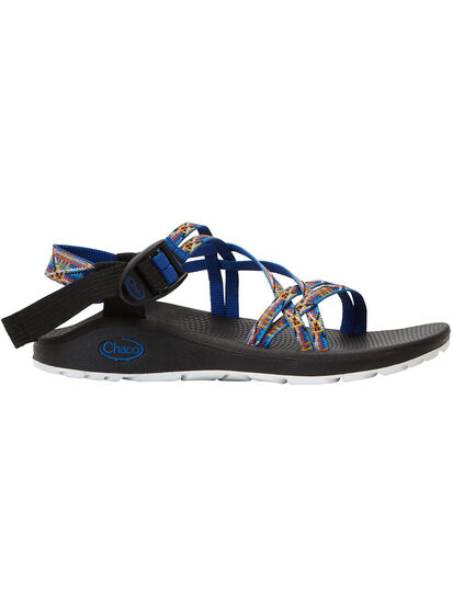 Guide Girl Sandals: Image 2