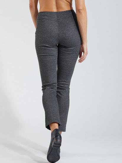 She Leads Pants: Image 2