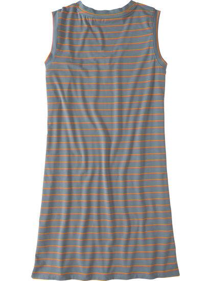 Aviatrix Sleeveless Dress: Image 2