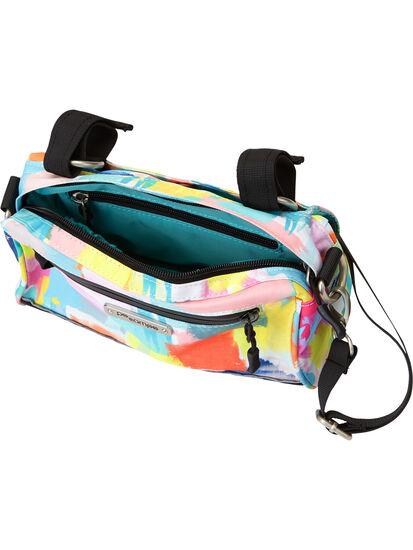 Super-Go Handlebar Bag: Image 3