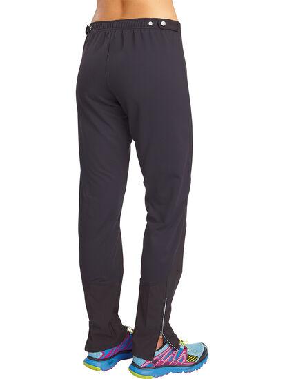Cold Killer Pants - Short: Image 2