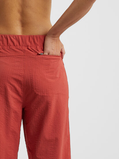 Slaycation 2.0 Pants - Textured: Image 5