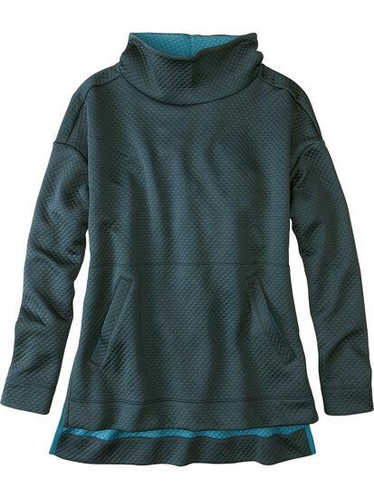 Selah Pullover Tunic: Image 1
