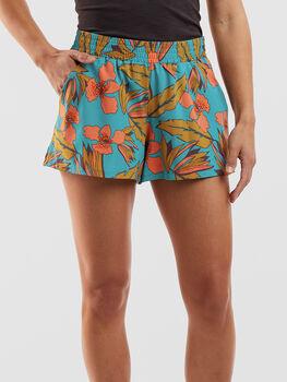 Crusher Shorts