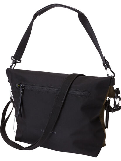 Switch 3-in-1 Satchel: Image 2