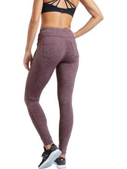 Copenhagen Skinny Pants: Image 2