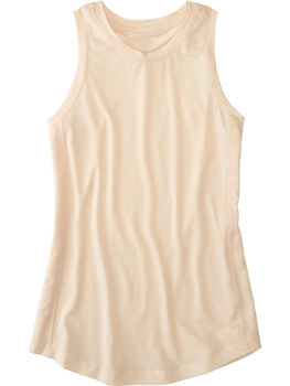 Aviatrix Tank Top
