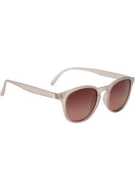 Huckleberry Sunglasses
