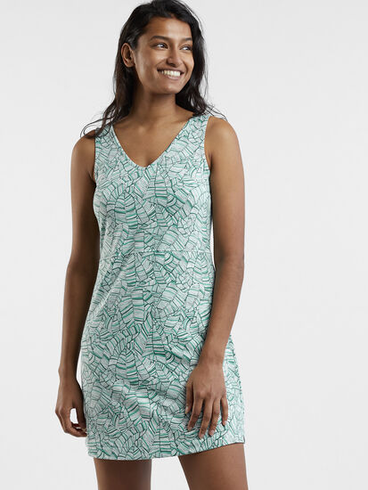 Yasumi Dress - Nascosta: Image 3