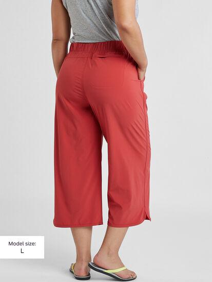 Slaycation 2.0 Pants: Image 4