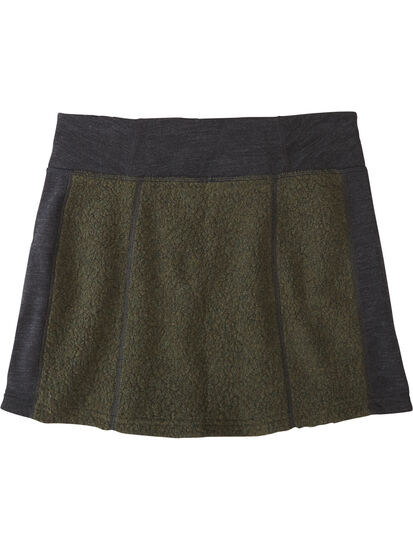 Mountain Maven Skirt: Image 2