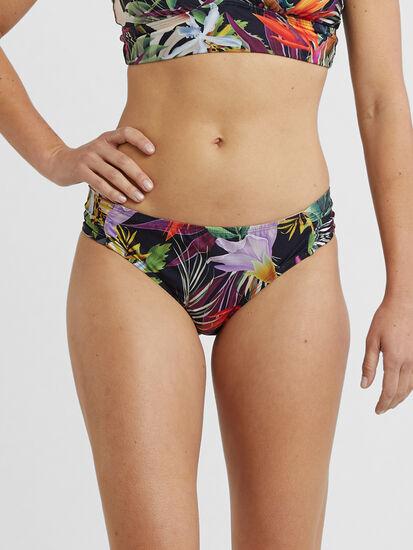 Holy Grail Bikini Bottom - Noumea: Image 2