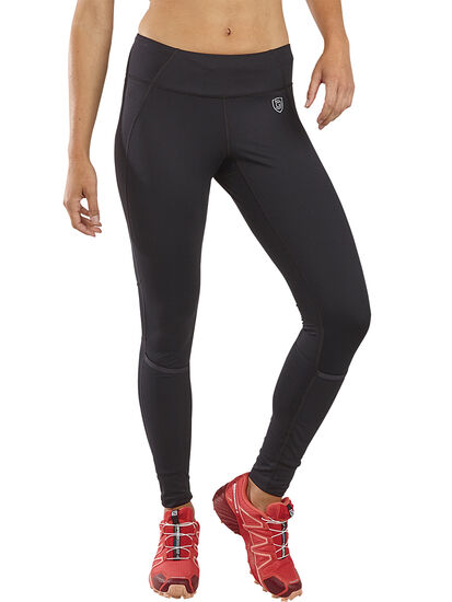Sweeper Tights: Image 1