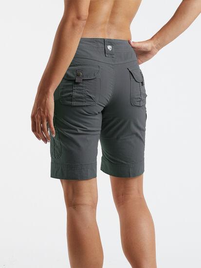 """Free Range Shorts 11"""": Image 2"""