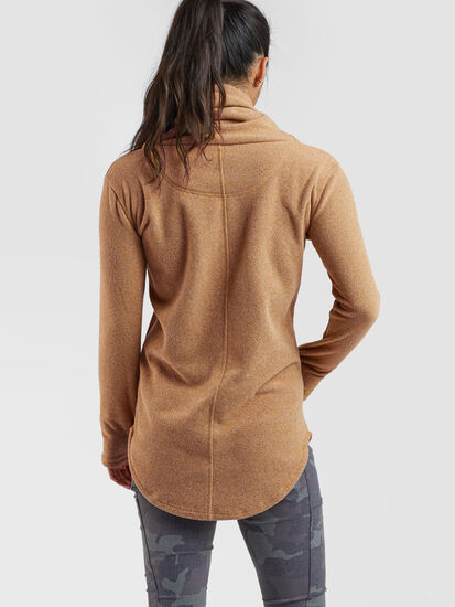 Small Batch Pullover: Image 4