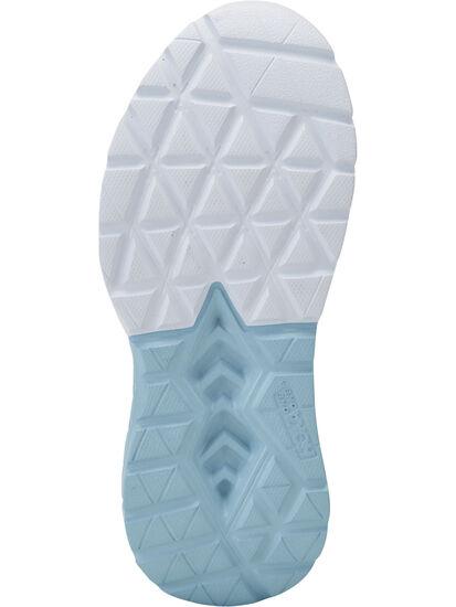 Roadrunner Shoe: Image 5
