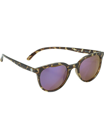 Makani Sunglasses: Image 1