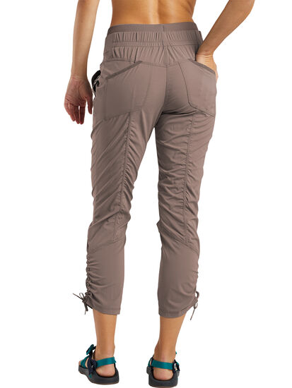 Point Reyes Pants: Image 2