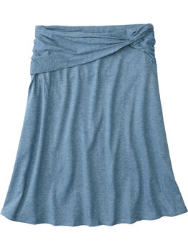 Sprite Skirt