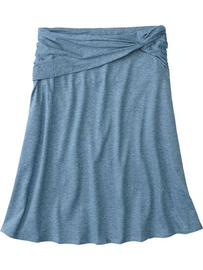 Sprite Skirt: Image 1