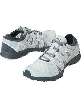 Kelpie Convertible Amphibian Shoe