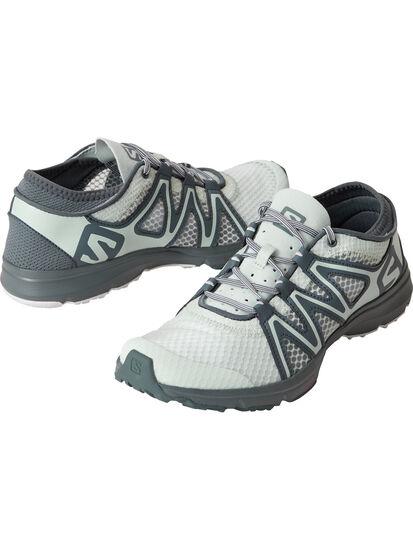 Kelpie Convertible Amphibian Shoe: Image 1