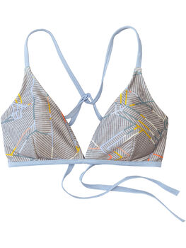 Impact Bikini Top