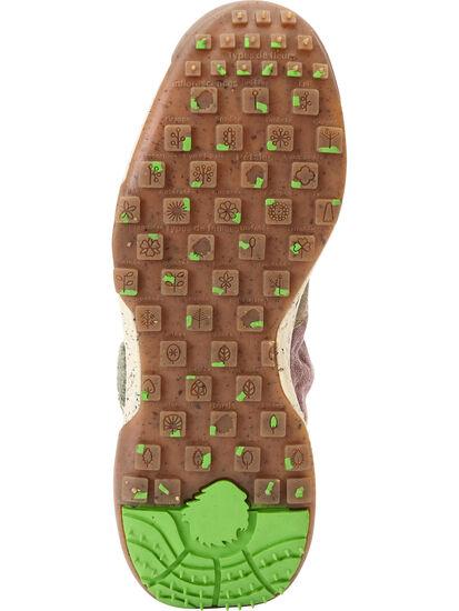 Underground Supreme Sneaker - Linen: Image 5