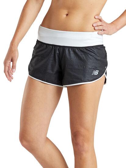 Impulse Shorts: Image 1