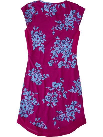Sunbuster UPF Dress: Image 2
