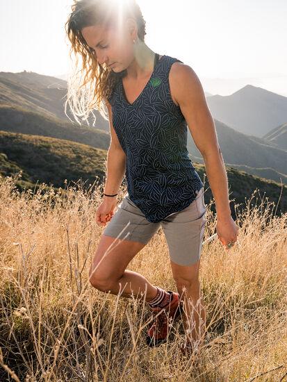 Indestructible Hiking Shorts: Image 4