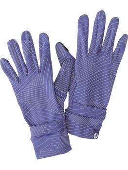 Spark Running Gloves