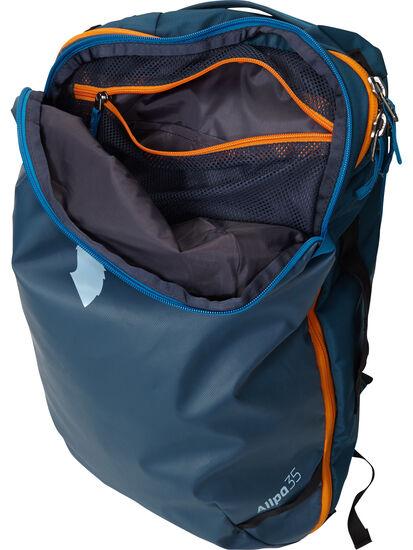 Capitana Travel Pack: Image 4
