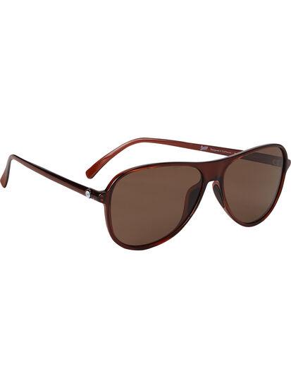 Alpha Omega Sunglasses: Image 1