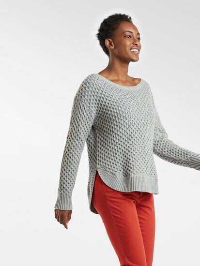Speaking Sweater: Image 3