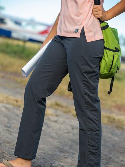 Sudio Pants: Model Image